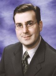 AdamMossoff